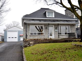 Maison à vendre à Québec (Beauport), Capitale-Nationale, 2215, boulevard  Louis-XIV, 22459252 - Centris.ca