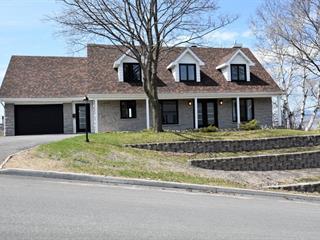 Maison à vendre à Lévis (Desjardins), Chaudière-Appalaches, 10, Rue de la Crête-de-Vimy, 22492453 - Centris.ca