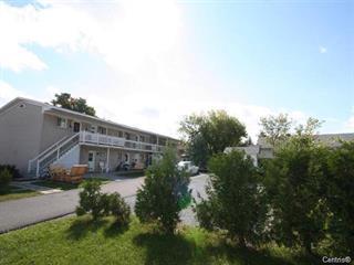 Immeuble à revenus à vendre à Valcourt - Ville, Estrie, 532, Rue  Desranleau, 26933182 - Centris.ca