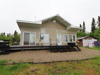 Maison à vendre à Passes-Dangereuses, Saguenay/Lac-Saint-Jean, 1860, Rue des Bouleaux, 22682709 - Centris.ca