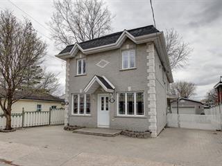 Duplex for sale in Laval (Chomedey), Laval, 248Z - 250Z, 83e Avenue, 9842817 - Centris.ca