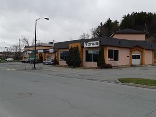 Commercial building for sale in Saint-Georges, Chaudière-Appalaches, 10949 - 10965, 2e Avenue, 22196531 - Centris.ca