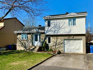 House for sale in Candiac, Montérégie, 12, Avenue  Jolliet, 9485041 - Centris.ca