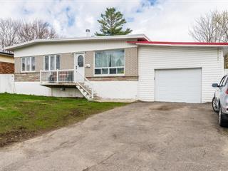 House for sale in Laval (Saint-François), Laval, 8468, Rue  Iseut, 9889443 - Centris.ca