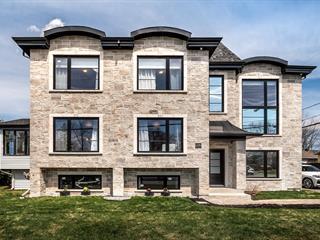 House for sale in Laval (Laval-Ouest), Laval, 6919, 13e Avenue, 15204049 - Centris.ca