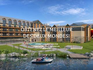 Condo for sale in Val-Morin, Laurentides, 6933, boulevard  Labelle, apt. 3030-FM, 10255876 - Centris.ca
