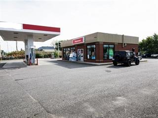 Commerce à vendre à Sainte-Anne-de-Beaupré, Capitale-Nationale, 9272, boulevard  Sainte-Anne, 23918351 - Centris.ca