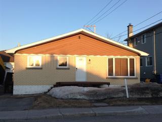House for sale in Saguenay (Jonquière), Saguenay/Lac-Saint-Jean, 2063Z - 2065Z, Rue de Montfort, 14693660 - Centris.ca