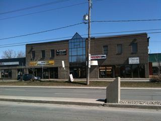 Commercial unit for rent in Laval (Auteuil), Laval, 5785A, boulevard des Laurentides, 21129344 - Centris.ca