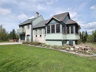 House for sale in Sherbrooke (Brompton/Rock Forest/Saint-Élie/Deauville), Estrie, 1675, Chemin  Rhéaume, 9238762 - Centris.ca