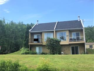 House for sale in Hébertville, Saguenay/Lac-Saint-Jean, 161, Chemin du Vallon, 19346261 - Centris.ca