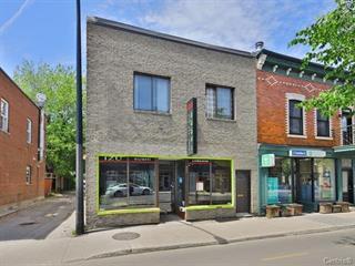 Duplex for sale in Montréal (Le Plateau-Mont-Royal), Montréal (Island), 921 - 923, Rue  Rachel Est, 13470528 - Centris.ca