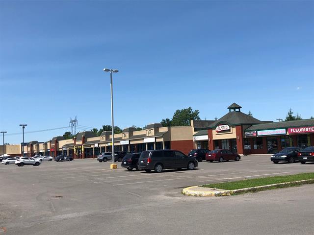 Local commercial à louer à Blainville, Laurentides, 1340 - 1356, boulevard du Curé-Labelle, 10247523 - Centris.ca