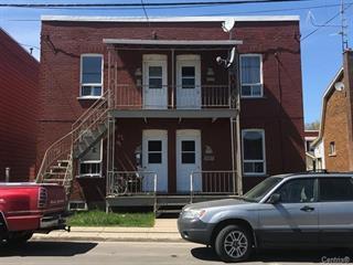 Quadruplex for sale in Trois-Rivières, Mauricie, 696 - 702, Rue  Whitehead, 21052715 - Centris.ca