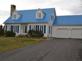 House for sale in Franklin, Montérégie, 2200, Chemin  Brooks, 25303121 - Centris.ca