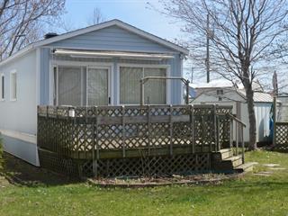 Chalet à vendre à Noyan, Montérégie, 108, Rue des Peupliers, 25703524 - Centris.ca