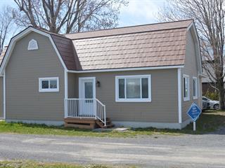Maison à vendre à Noyan, Montérégie, 201, Rue des Saules, 27785336 - Centris.ca