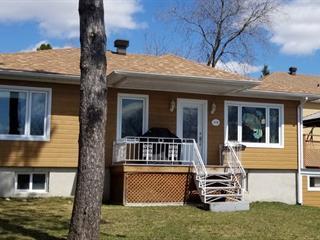 House for sale in Québec (La Haute-Saint-Charles), Capitale-Nationale, 114, Rue  Wilfrid-Darveau, 21158120 - Centris.ca
