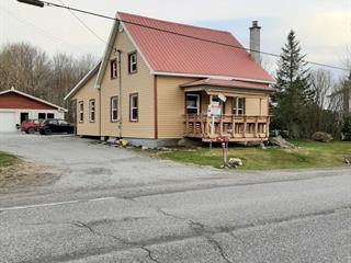 Hobby farm for sale in Acton Vale, Montérégie, 1069Z, Route  116, 23503341 - Centris.ca