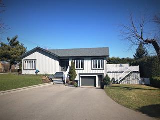 House for sale in Salaberry-de-Valleyfield, Montérégie, 156, Rue  Dufferin, 28832279 - Centris.ca