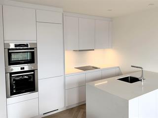 Condo / Apartment for rent in Montréal (Outremont), Montréal (Island), 590, Avenue  Outremont, apt. 408, 12756700 - Centris.ca