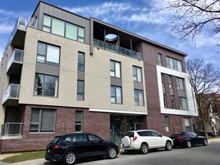 Condo / Apartment for rent in Montréal (Outremont), Montréal (Island), 801, Avenue  Rockland, apt. 103, 19692843 - Centris.ca