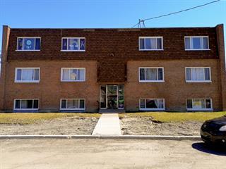 Income properties for sale in Longueuil (Saint-Hubert), Montérégie, 3295, Rue de Mayfair, 24416486 - Centris.ca
