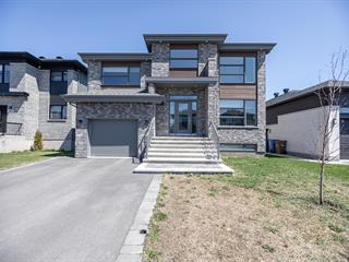 Maison à vendre à Varennes, Montérégie, 383, Rue du Parcours, 13600245 - Centris.ca