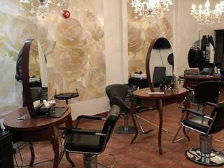 Business for sale in Longueuil (Greenfield Park), Montérégie, 1414 - 1416, Avenue  Victoria, 24968199 - Centris.ca