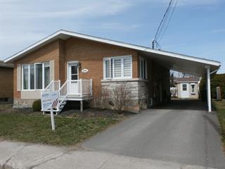 House for sale in Drummondville, Centre-du-Québec, 64, Rue  Pelletier, 13820683 - Centris.ca