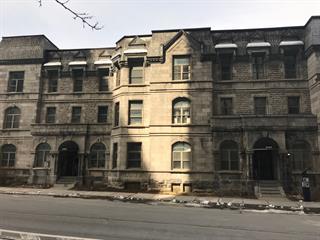 Condo / Apartment for rent in Westmount, Montréal (Island), 4123, boulevard  De Maisonneuve Ouest, apt. 13, 26353858 - Centris.ca