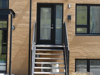 Condo / Appartement à louer à Montréal (Lachine), Montréal (Île), 754, 1re Avenue, 24727361 - Centris.ca