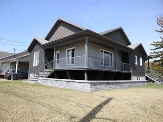 Maison à vendre à Plessisville - Ville, Centre-du-Québec, 2296, Avenue  Bergeron, 13143918 - Centris.ca