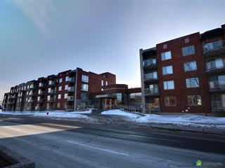 Condo à vendre à Montréal (Saint-Laurent), Montréal (Île), 650, boulevard  Marcel-Laurin, app. 317, 28669268 - Centris.ca