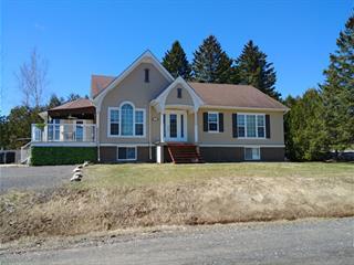 House for sale in Saint-Alphonse-Rodriguez, Lanaudière, 116, 3e rue  Cloutier, 27579724 - Centris.ca