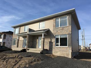 Maison à vendre à Lévis (Les Chutes-de-la-Chaudière-Ouest), Chaudière-Appalaches, 872, Rue du Butor, 27007543 - Centris.ca