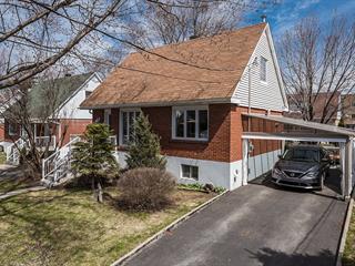 House for sale in Montréal (Villeray/Saint-Michel/Parc-Extension), Montréal (Island), 8571, 23e Avenue, 9158337 - Centris.ca