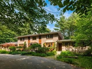House for sale in Saint-Lazare, Montérégie, 2503, Rue  Stallion, 25831144 - Centris.ca