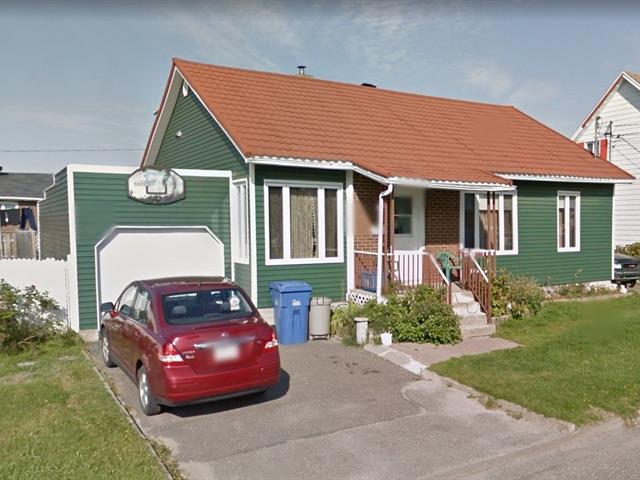 Maison à vendre à Saint-Ambroise, Saguenay/Lac-Saint-Jean, 52, Rue  Gaudreault, 23635268 - Centris.ca