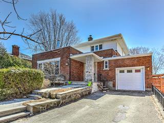 Maison à vendre à Longueuil (Le Vieux-Longueuil), Montérégie, 430, Rue  Labonté, 23080473 - Centris.ca