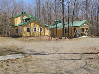 Lot for sale in Melbourne, Estrie, 522, Chemin d'Ely, 28175105 - Centris.ca