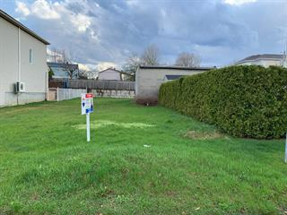 Lot for sale in Laval (Sainte-Dorothée), Laval, Rue  Malraux, 10727039 - Centris.ca