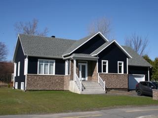 House for sale in Saint-Amable, Montérégie, 665, Rue  Auger, 10545321 - Centris.ca