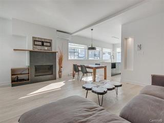 Condo / Apartment for rent in Mirabel, Laurentides, 9875 - 9879, Rue du Cahors, 16687439 - Centris.ca