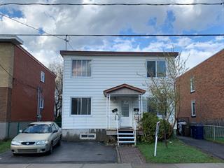 Duplex for sale in Laval (Chomedey), Laval, 573 - 575, 75e Avenue, 22795011 - Centris.ca