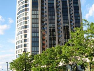 Condo / Apartment for rent in Longueuil (Le Vieux-Longueuil), Montérégie, 70, Rue  De La Barre, apt. 1805, 11960555 - Centris.ca