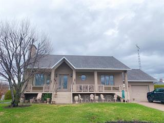 House for sale in Saint-Charles-Borromée, Lanaudière, 61, Rue  Villiers, 12782259 - Centris.ca