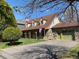 Maison à vendre à Carignan, Montérégie, 3485, Rue  Lareau, 25950292 - Centris.ca
