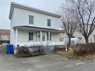 Maison à vendre à Mont-Joli, Bas-Saint-Laurent, 79, Avenue  Dollard, 9835487 - Centris.ca