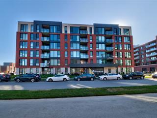 Condo / Apartment for rent in Montréal (Saint-Laurent), Montréal (Island), 2300, Rue  Wilfrid-Reid, apt. 208, 9545119 - Centris.ca